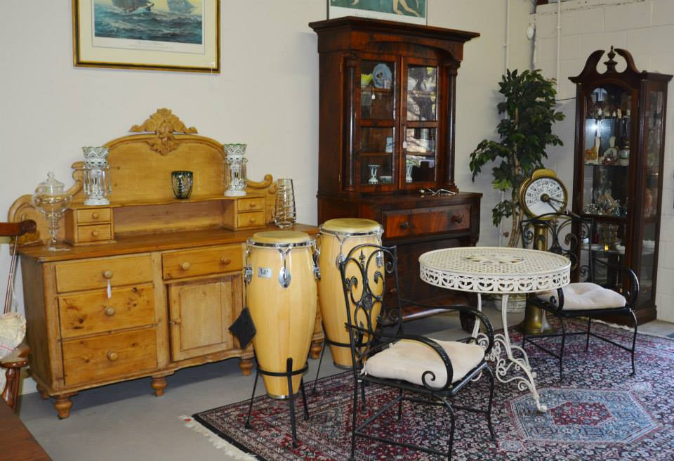 The Antiques Depot is a warehouse antiques center featuring quality antique  and used furniture, glassware, china, estate jewelry, sterling silver and  ... - Antiques Depot Connecticut - Antiques Depot